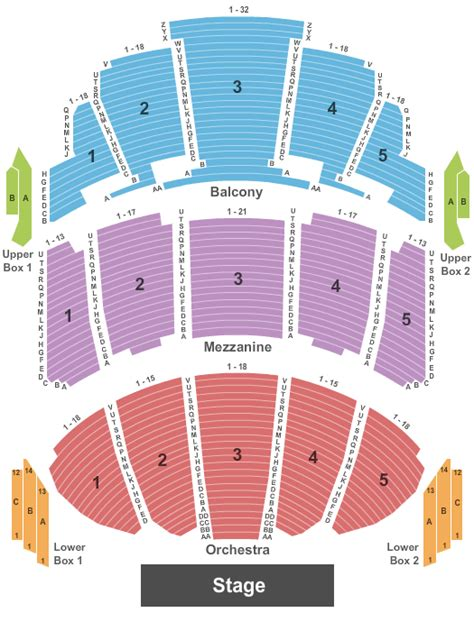 concert venues  milwaukee wi concertfixcom