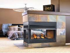 Modern Ventless Gas Fireplace With Granite Design Ventless Gas Fireplace Related Keywords Suggestions Ventless Gas Ventless Gas Fireplace Modern Ventless Gas Fireplace With Stone Wall Corner Ventless Gas Fireplaces Electric Fireplace Package