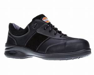 Dickies Workwear Size Chart Dickies Ladies Velma Shoe Fd9212 Mammothworkwear Com