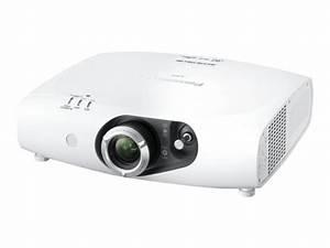 Ansi Lumen Berechnen : panasonic pt rz370ea 3500 ansi lumen dlp projector ebuyer ~ Themetempest.com Abrechnung