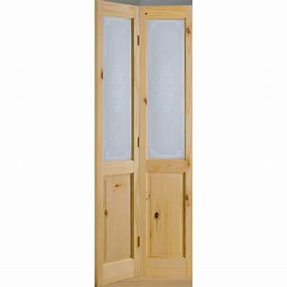 Doors Internal Wayfair
