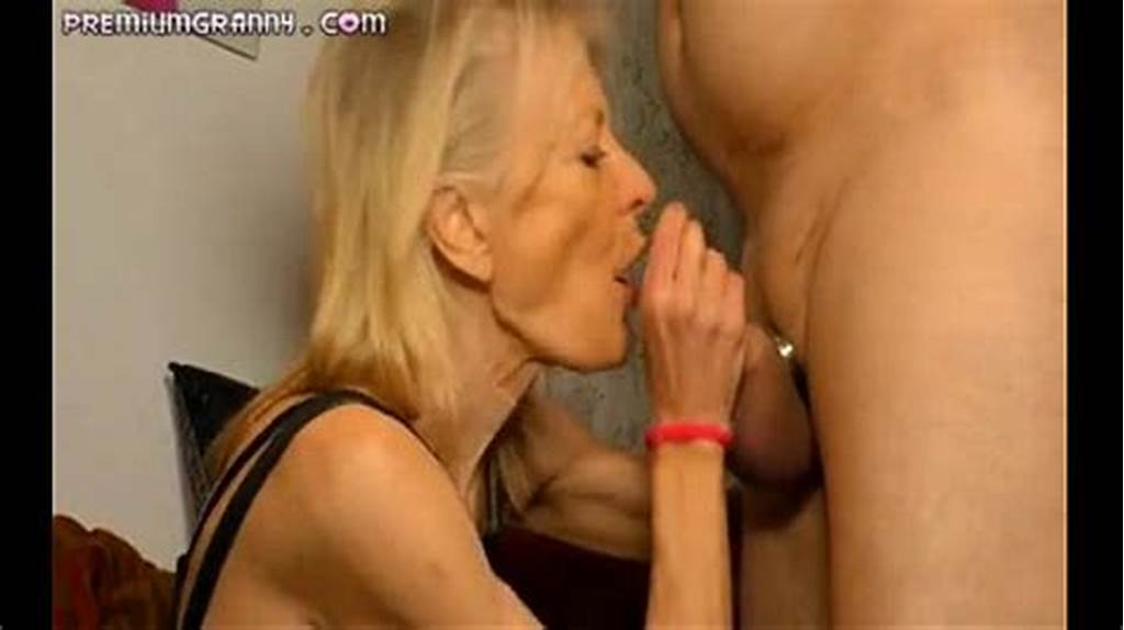 #Skinny #German #Gilf #Is #Ready #For #A #Good #Fuck
