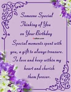 65 best birthday wishes for someone special beautiful birthday greeting images golfian