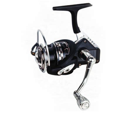 ningbo haibao fishing tackle