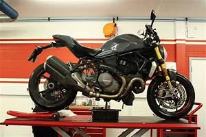 Ducati Monster 1200s : ducati monster 1200 s long term test update 2 settling in visordown ~ Medecine-chirurgie-esthetiques.com Avis de Voitures