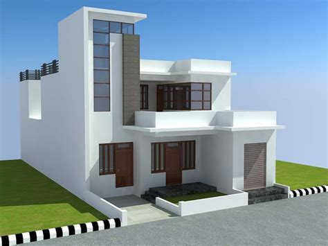 Make 3d House Design Model — Stylid Homes