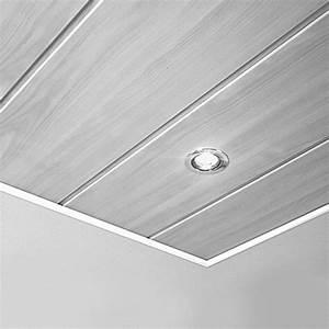 Deckenleisten Holz Weiß : logoclic viertelstab wei hochglanz 2 6 m x 12 mm x 12 mm ~ A.2002-acura-tl-radio.info Haus und Dekorationen