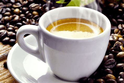 Organic, cheap, and it isn't called quick fix for nothing. Quick Ways for Parents to Get that Coffee Fix - Full Time Baby