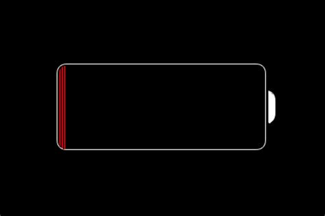 how to tell if your iphone is charging ios 7 48 problems users and how to fix them ios 7 1