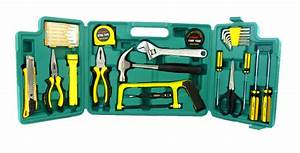 Popular Electrician Tool Set-Buy Cheap Electrician Tool ...