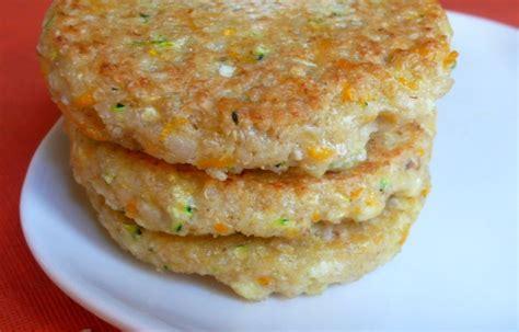 site recette cuisine la galette vegetarienne photo de recettes de légumes