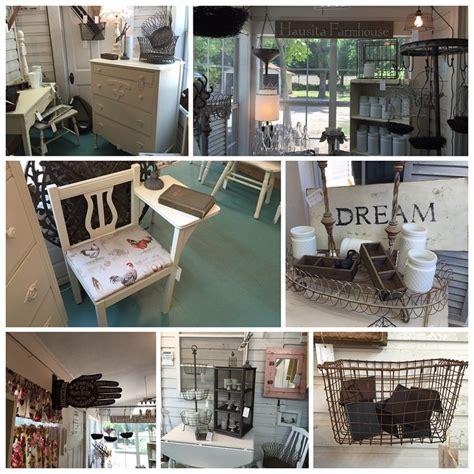 home antique furniture store in new braunfels tx