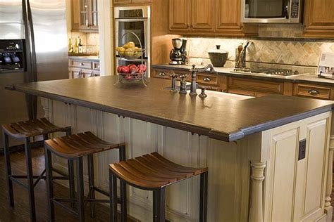 for wood countertops wood countertops for your kitchen garden state soapstone