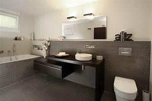 Kleines Bad Renovieren Ideen : bad renovieren ideen ~ Frokenaadalensverden.com Haus und Dekorationen
