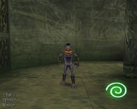Hack Soul Reaver For The Pc