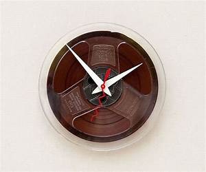 Cool contemporary clock designs - Kerala home design and ...