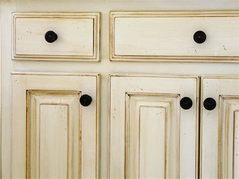 how to stain kitchen cabinets how to paint stained kitchen cabinets white trends and