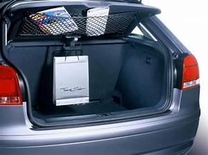 Coffre De Toit Audi A3 : audi a3 1 9 tdi 8p pruebas de javier costas ~ Nature-et-papiers.com Idées de Décoration