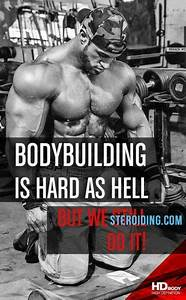 Cool Picture Bodybuilding Great Bb Motivation Shirts   More At Steroiding Com  With Images