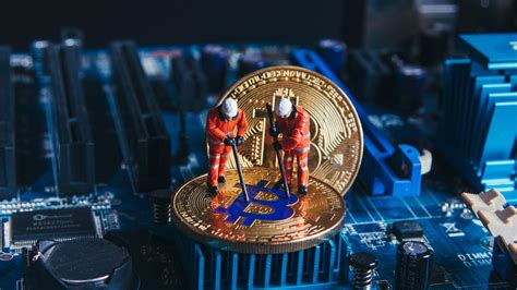 countries  cryptocurrency mining