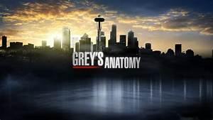 """Vem ver as primeiras fotos da nova temporada de """"Grey's ..."""
