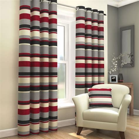 Black And Grey Curtains by Fabulous And Gray Curtains And Black Grey Curtains