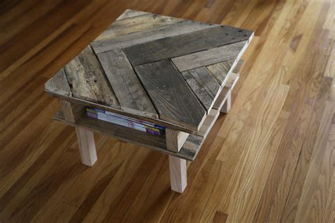 coffee table made out of pallet wood how to make a diy pallet coffee table for under 25