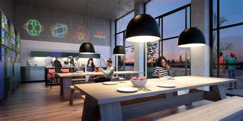 custom kitchen furniture 400 bed designer headed for williamsburg 6sqft