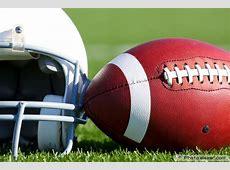 American Football Players HD Photos ELSOAR