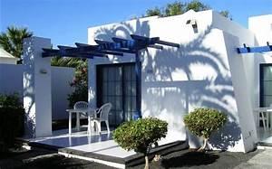 marconfort atlantic gardens golanzarote With katzennetz balkon mit atlantic gardens playa blanca
