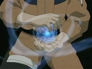 Naruto Rasengan GIFs - Find & Share on GIPHY