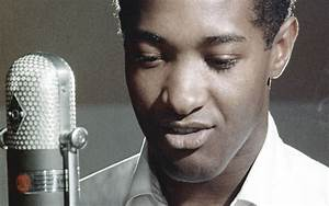 Sam Cooke Knew What Makes A Great Protest Song Work