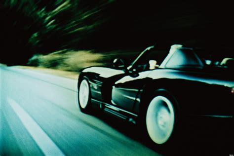 sports cars  huffpost
