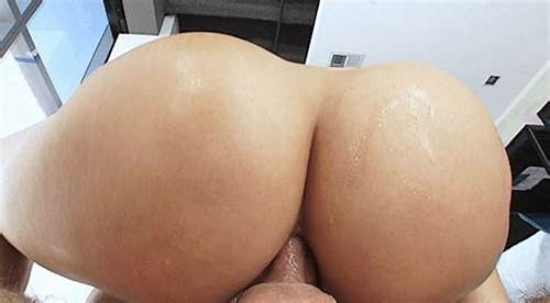 Junior Cunt Stretches Wide Open For A Double Pussy Pounds #Pounding #Porn #Pictures