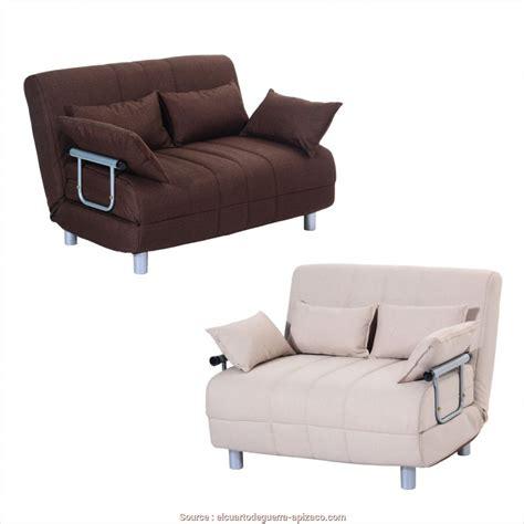 Ikea Divani 2 Posti by Grande 5 Ikea Divano 2 Posti Pelle Jake Vintage