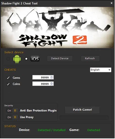 shadow fight 2 hack shadow fight 2 hack