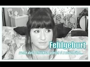 Schwindel Ende Schwangerschaft : drillinge l fehlgeburt l schwangerschaft mit traurigem ~ Articles-book.com Haus und Dekorationen