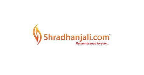 shradhanjalicom indias    memorial portal