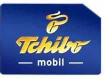 Tchibo Mobil Rechnung : tchibo mobil prepaid wiki ~ Themetempest.com Abrechnung
