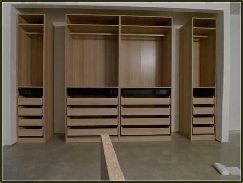 closet systems ikea pax closet 17627 home design ideas