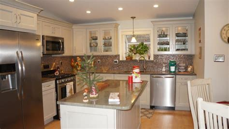 Exeter, RI   Kitchen & Countertop Center of New England