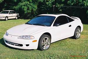 1996 Mitsubishi Eclipse Vin Number Search