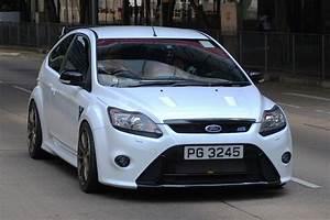 Ak Auto Nice : ford focus rs ford europe pinterest ford focus and ford ~ Gottalentnigeria.com Avis de Voitures