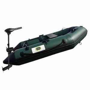 Bateau Moteur Electrique : annexe bateau pneumatique 230c fish moteur lectrique osapian 40 lbs ~ Medecine-chirurgie-esthetiques.com Avis de Voitures