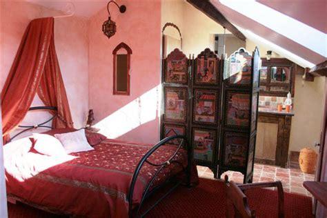 chambre indienne chambre d 39 hôte pierrefeu du var