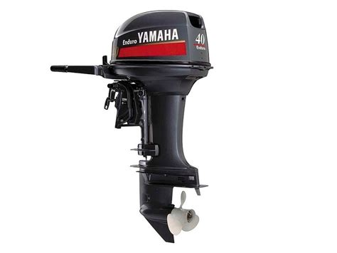 Yamaha Outboard Motor Dealers Australia by Yamaha 40x Outboard Motor Review Trade Boats Australia