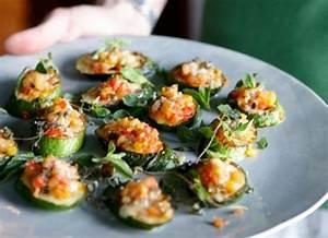 Rezepte Für Fingerfood : zucchini fingerfood rezepte suchen ~ Whattoseeinmadrid.com Haus und Dekorationen