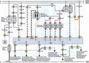 Chevrolet Lacetti Wiring Diagrams