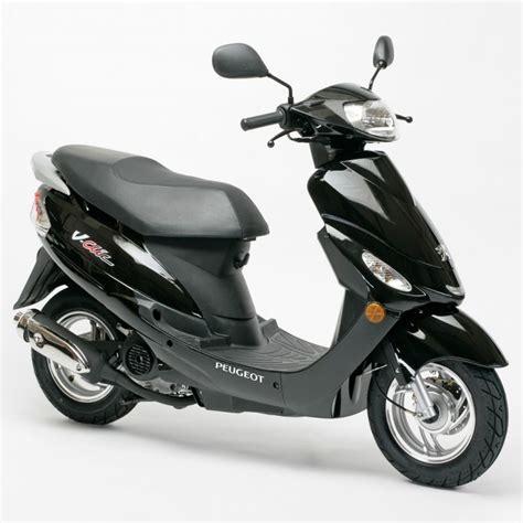 peugeot scooter 50 peugeot 50cc v clic scooter poole moto