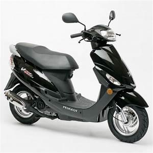Peugeot Scooter 50 : peugeot 50cc v clic scooter poole moto ~ Maxctalentgroup.com Avis de Voitures